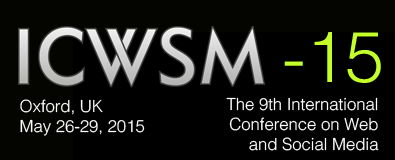 icwsm2015