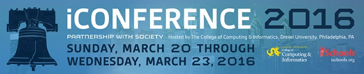 iConference_2016_Banner_Image